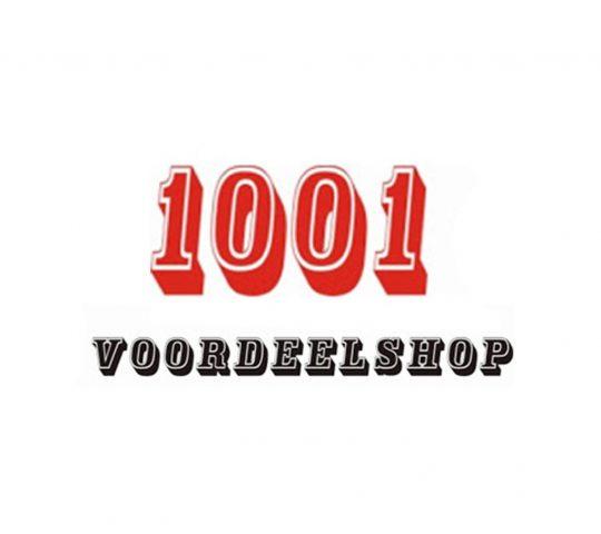 1001 Voordeelshop