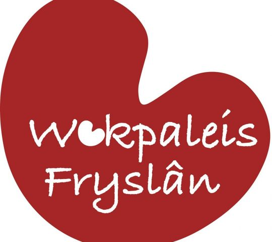 Wokpaleis