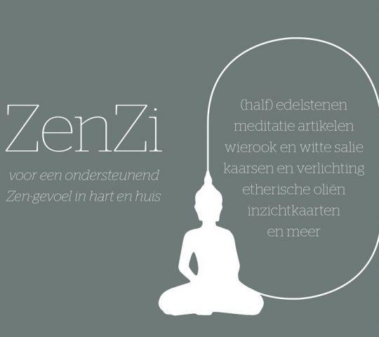 ZenZi Mind & Lifestyle
