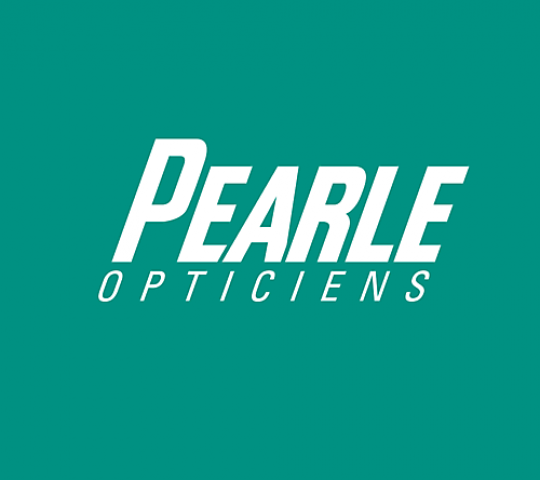 Pearl Opticiens