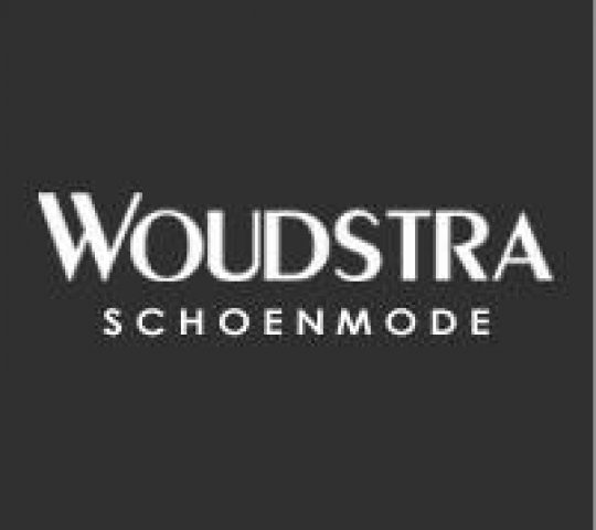 Woudstra Schoenmode Leeuwarden