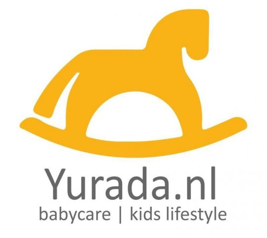 Yurada Baby Outlet