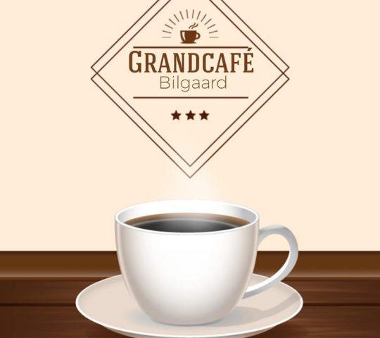 Grand Café Bilgaard