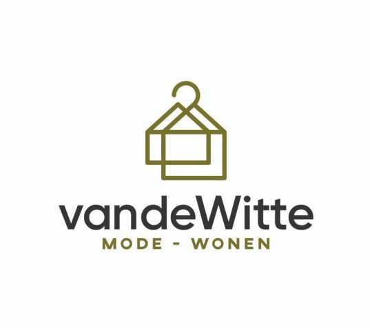 Van de Witte Mode-Wonen