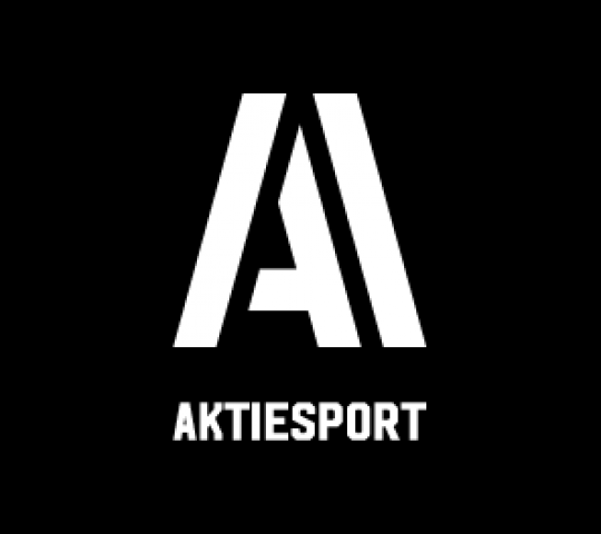 Aktiesport Leeuwarden