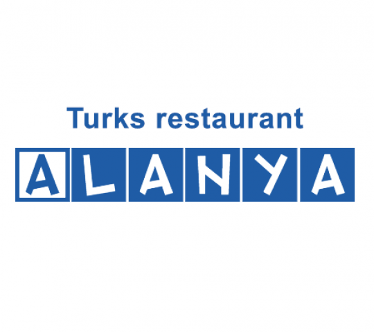 Alanya Turks restaurant en Steakhouse
