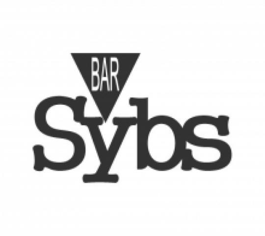 Bar Sybs