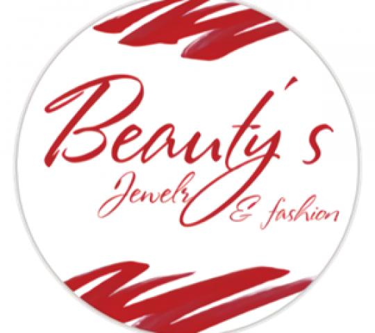 Beauty's Jewelry & Fashion