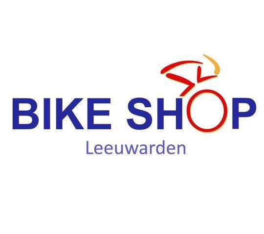 Bikeshop Leeuwarden