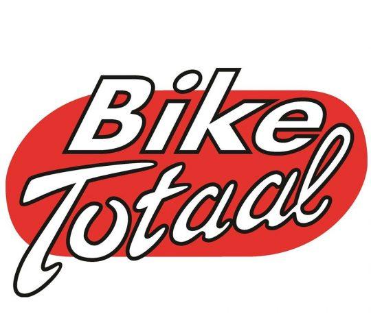 Bike Totaal Mient de Vries