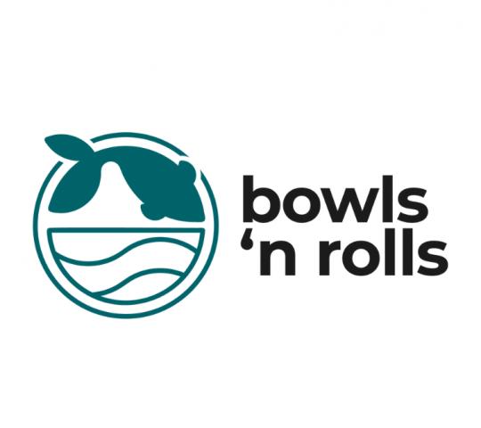Bowls 'n Rolls