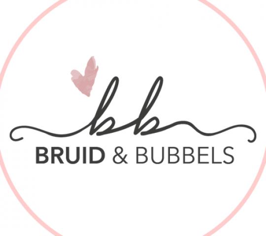 Bruid en Bubbels