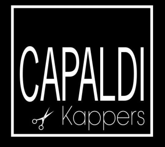Capaldi Kappers