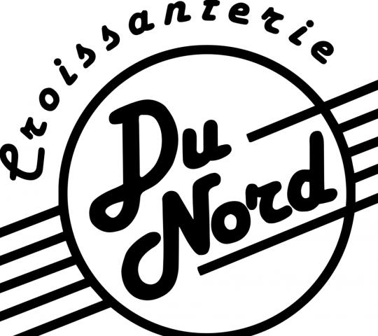 Croissanterie Du Nord