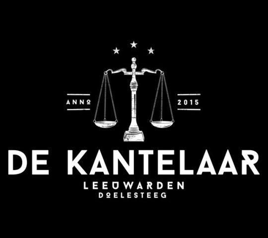 Café de Kantelaar