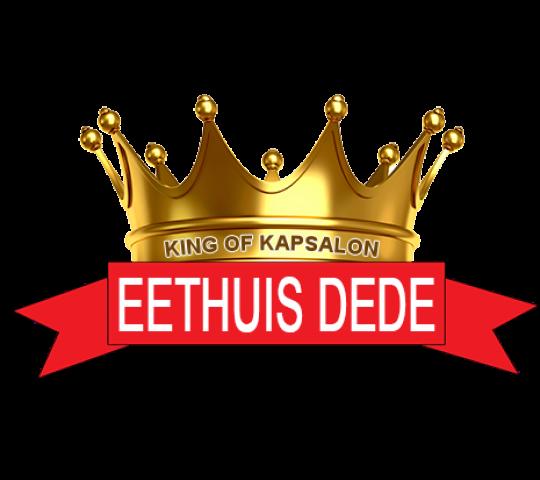 Dedes Eethuis
