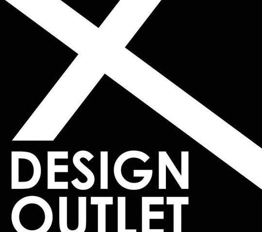 Design Outlet Friesland