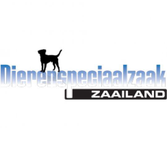 Dierenspeciaalzaak Zaailand