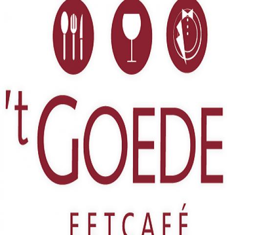 Eetcafe 't Goede