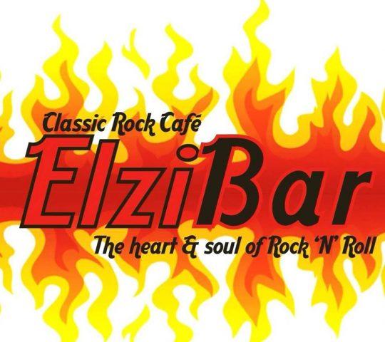 Elzibar