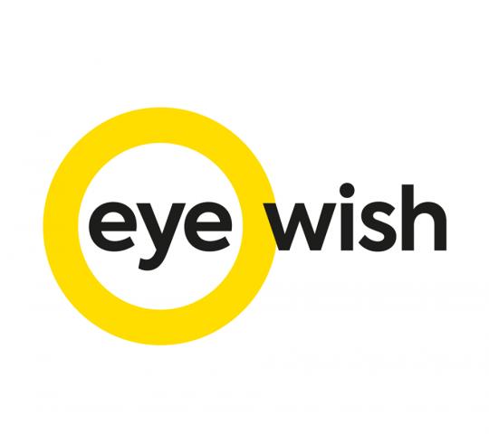 Eye Wish Opticiens Leeuwarden