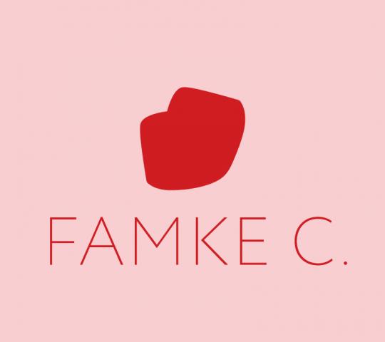 Famke C