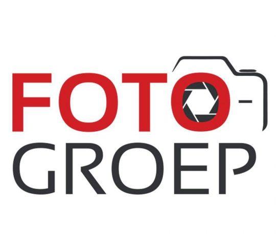 Foto-Groep Leeuwarden