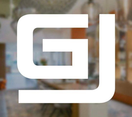 GJ Van Ark Juwelier