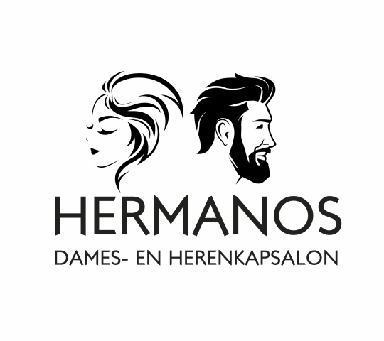 Barbershop Hermanos