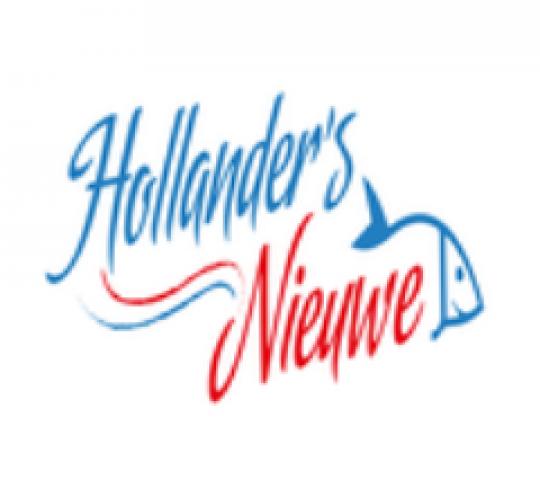 Hollander's Nieuwe