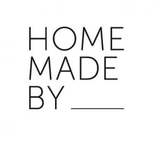 Homemade by De Boer