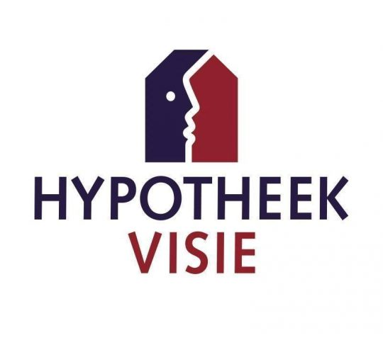 Hypotheek Visie Leeuwarden
