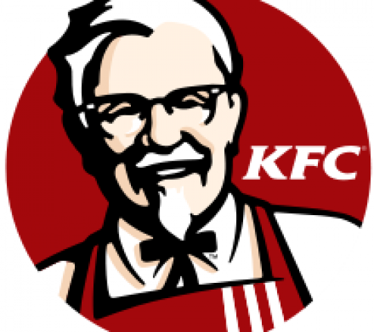 KFC (Kentucky Fried Chicken)