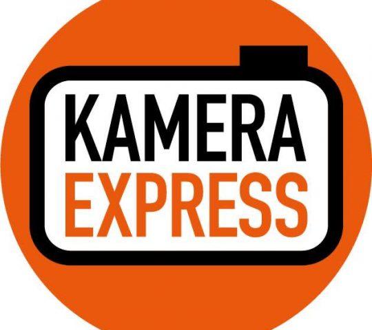 Kamera Express-Superstore Leeuwarden