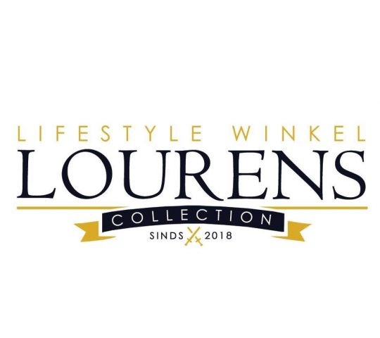 Lourens Collection