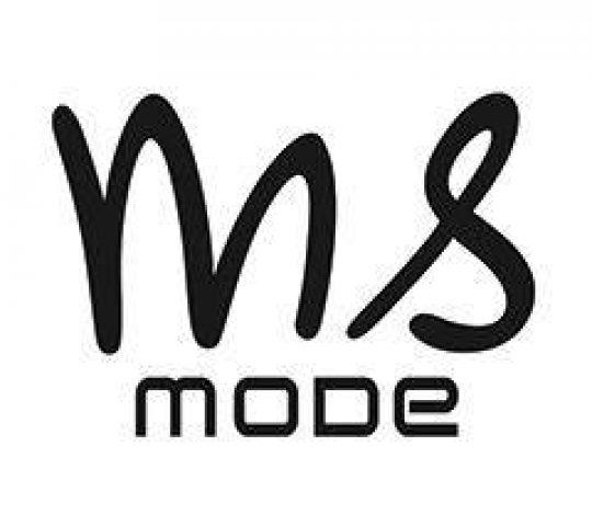 MS Mode Leeuwarden