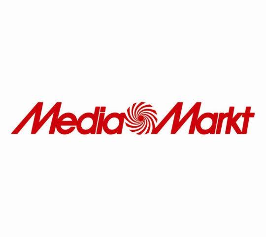 Mediamarkt Leeuwarden