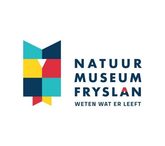 Natuurmuseum Fryslan