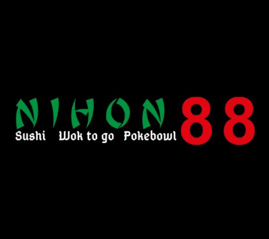 Nihon 88