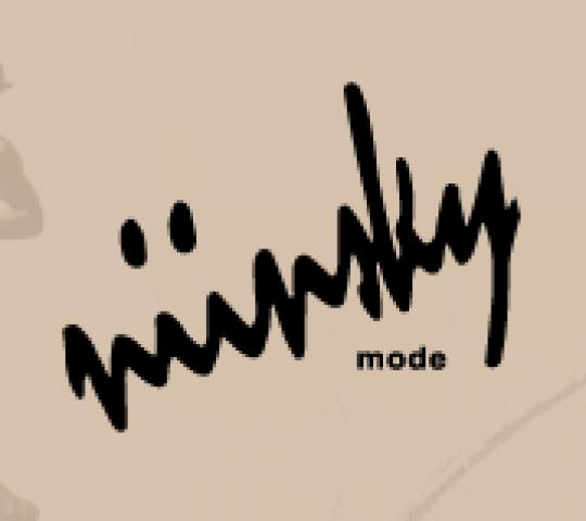 Niinsky Mode