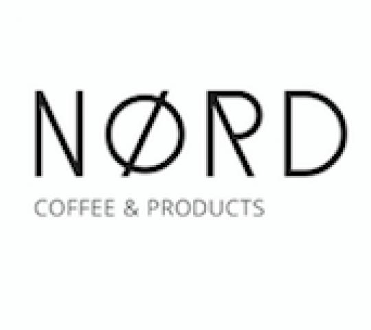 NØRD conceptstore