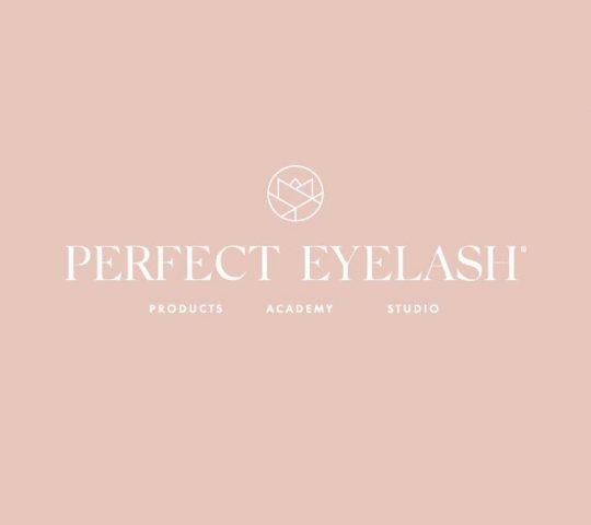 Perfect Eyelash