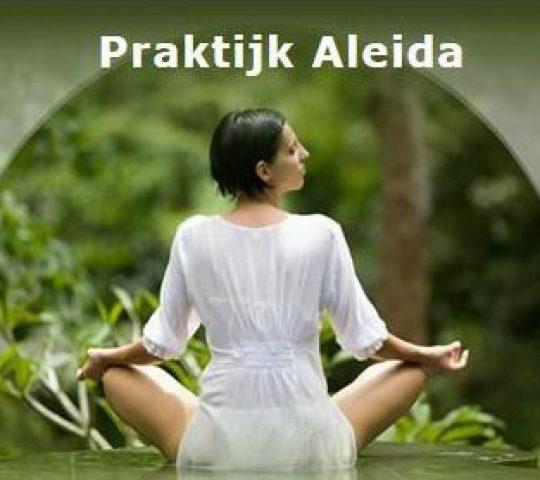 Praktijk Aleida