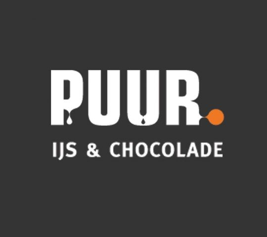 Puur IJs & Chocolade