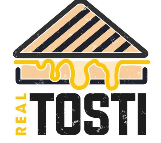 Real Tosti