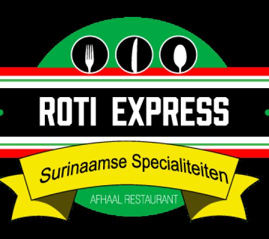 Roti Express
