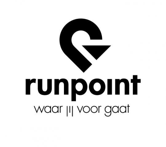 Runpoint Leeuwarden