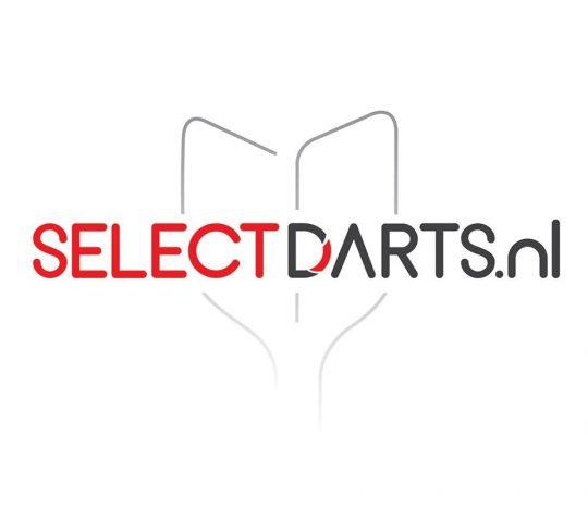 Select Darts