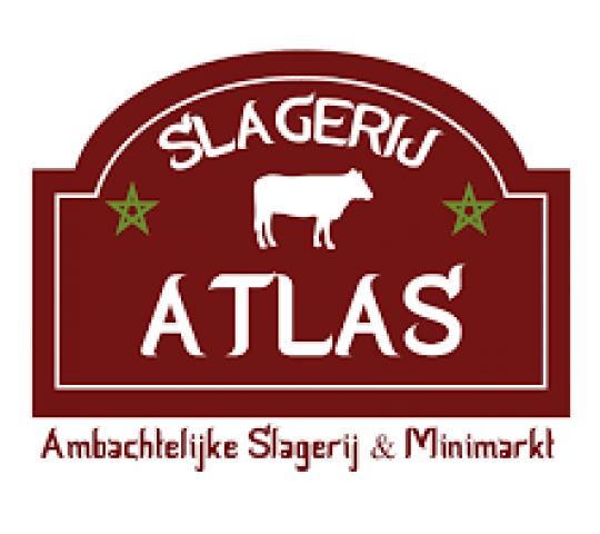 Slagerij Atlas
