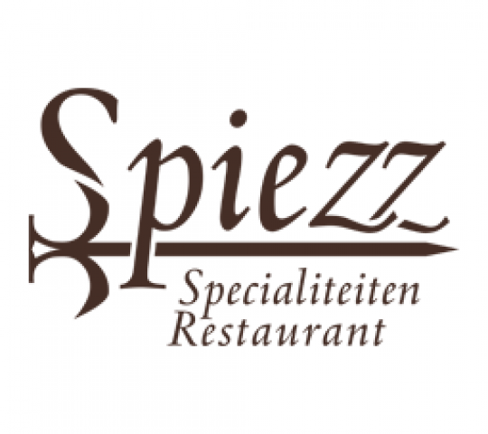 Restaurant Spiezz